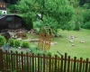 20062012_unwetter-bez-nk_foto-einsatzdoku-at_07