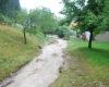 20062012_unwetter-bez-nk_foto-einsatzdoku-at_08