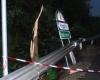 20062012_unwetter-bez-nk_foto-einsatzdoku-at_13