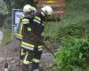 20062012_unwetter-bez-nk_foto-einsatzdoku-at_26