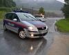 20062012_unwetter-bez-nk_foto-einsatzdoku-at_31
