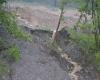 20062012_unwetter-bez-nk_foto-einsatzdoku-at_32