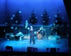 bernd-mit-showband-ill-be-home-for-christmas