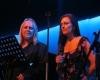 img_1173_doris-martin-on-stage
