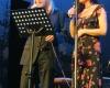 img_1176_dorismartin-on-stage