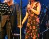 img_1178_dorismartin-on-stage