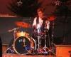 img_1203revue-band_drummer-boy