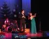 silvana-mock-und-bernd-j-scharfegger-the-christmas-song