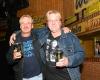 lsd-wiesen-2012_039