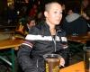lsd-wiesen-2012_040