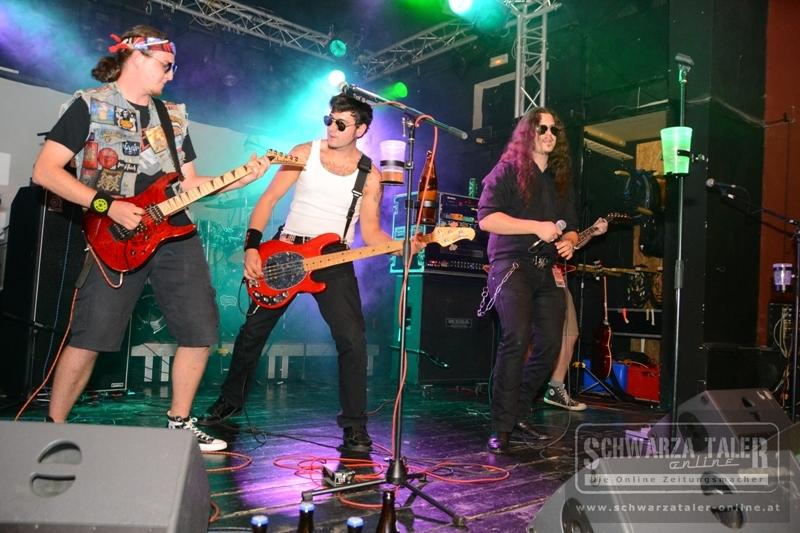muerz-rock_wilfried-scherzer_08
