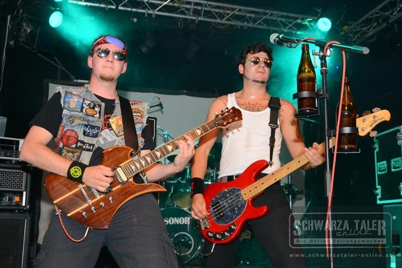 muerz-rock_wilfried-scherzer_11