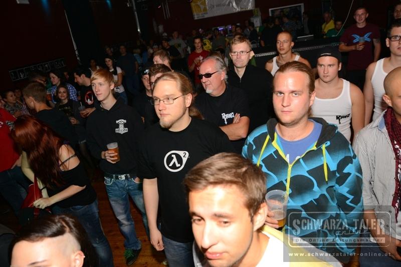 muerz-rock_wilfried-scherzer_13