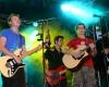 muerz-rock_wilfried-scherzer_05