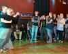 muerz-rock_wilfried-scherzer_06