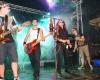 muerz-rock_wilfried-scherzer_15