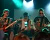 muerz-rock_wilfried-scherzer_19