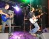 muerz-rock_wilfried-scherzer_22