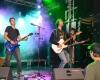 muerz-rock_wilfried-scherzer_23