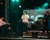 muerz-rock_wilfried-scherzer_33