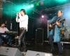 muerz-rock_wilfried-scherzer_36