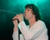 muerz-rock_wilfried-scherzer_38