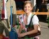 nussfest-2012_078