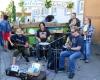 nussfest-2012_095