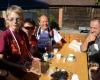 nussfest-2012_100