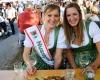 nussfest-2012_115
