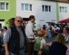 nussfest-2012_119