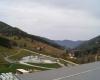 09 - 21.10.17 Fröschnitzgraben
