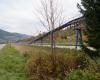 47 - 21.10.17 Grautschenhof