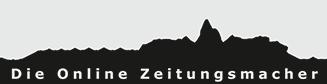 Schwarzataler Online