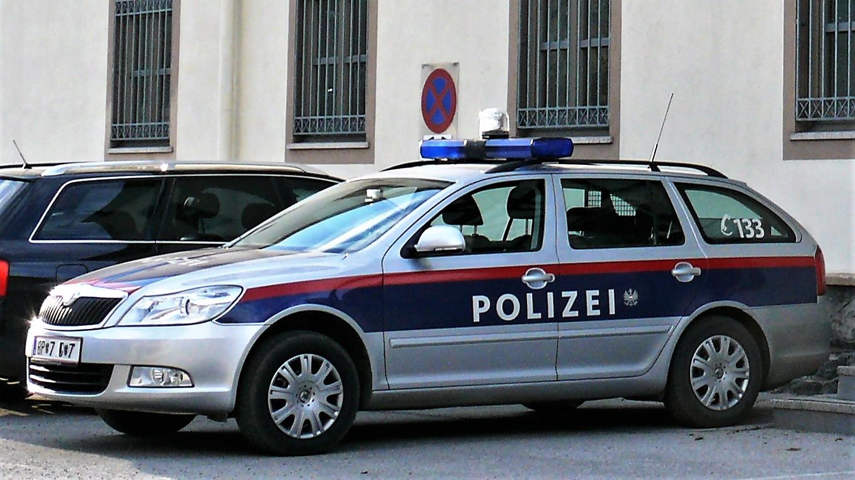 Pensionistin wurde in Gloggnitz auf Zebrastreifen von Auto erfasst