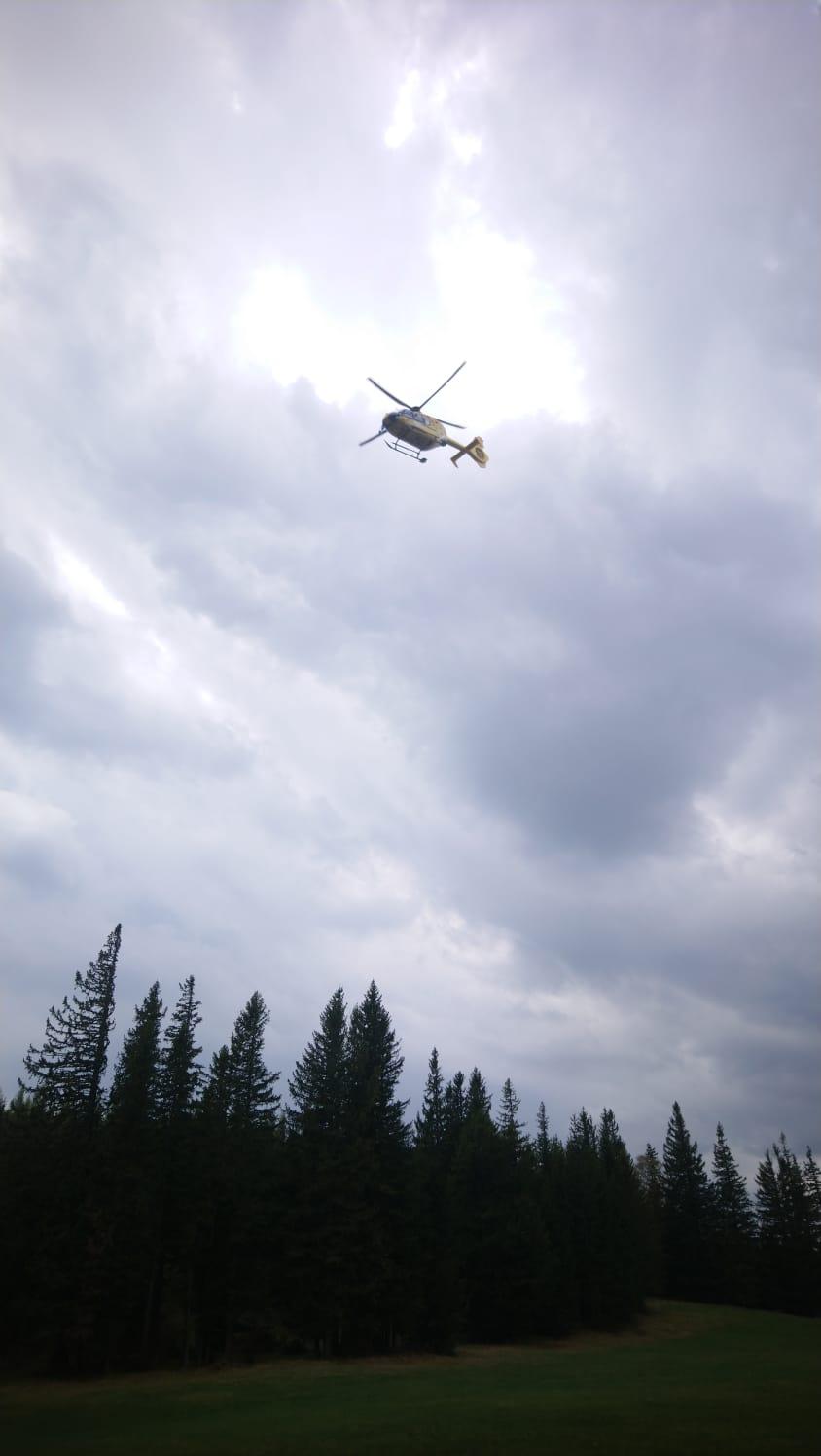 Wiener (38) stürzte am Freitag vom Wachthüttelkamm- Steig auf der Rax in den Tod