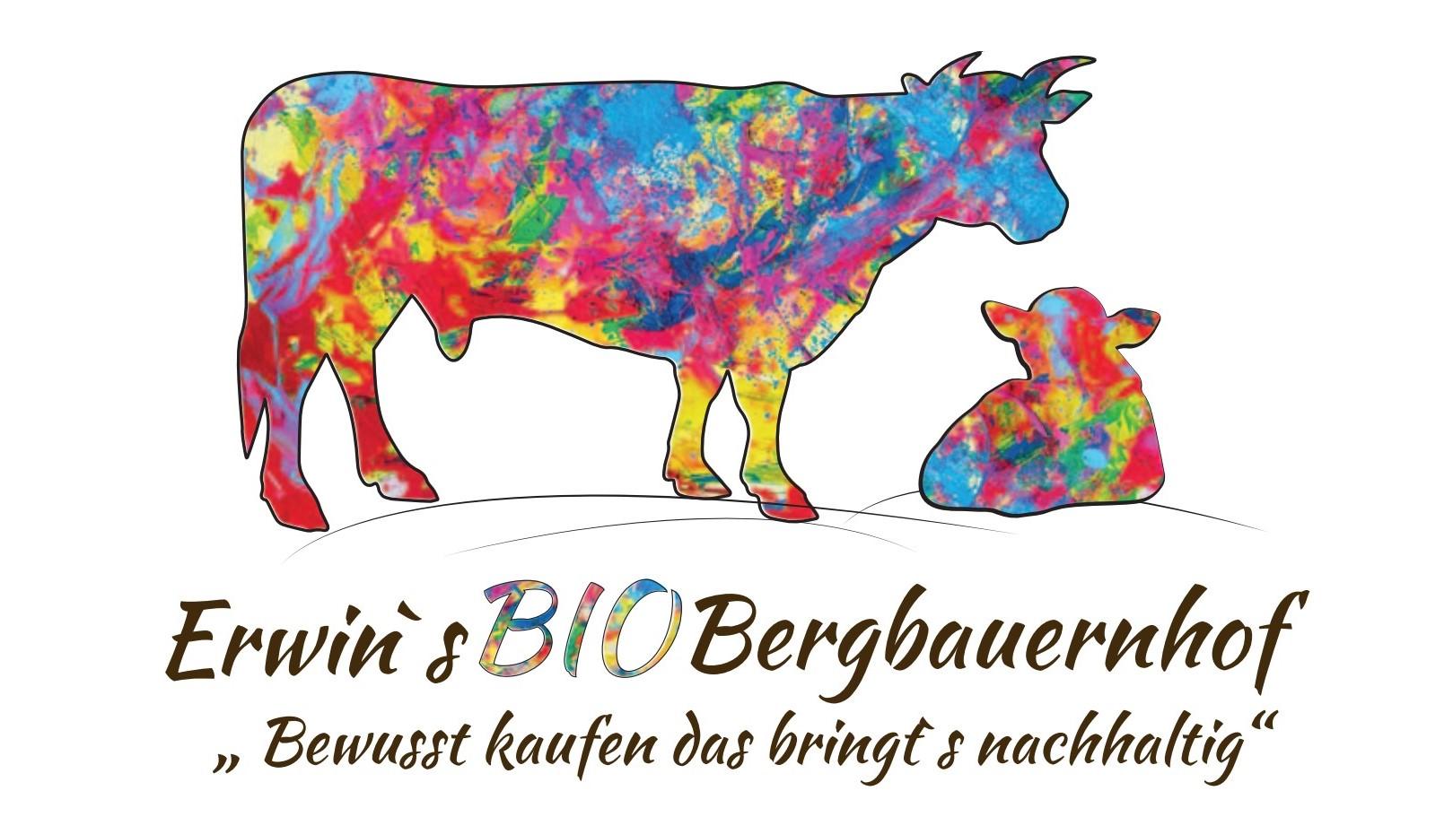 Täglich legefrische Bio-Eier von Weidehühnern gibt es bei Erwin Tisch im Thonberghof am Fuß der Rax